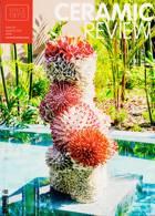 Ceramic Review Magazine Issue 09