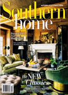 Southern Home Magazine Issue 10