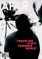 Afar Travel  Magazine Issue 10