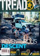 Maximum Drive Magazine Issue 09