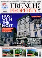 French Property News Magazine Issue NOV 21