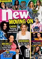 New Magazine Issue NO 946