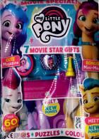 My Little Pony Magazine Issue NO 148