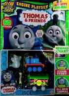 Thomas & Friends Magazine Issue NO 802