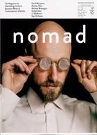 Nomad Magazine Issue 10