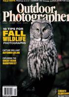 Outdoor Photographer Us Magazine Issue 09