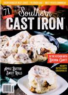 Southern Cast Iron Magazine Issue 10