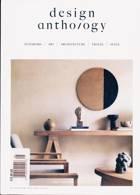 Design Anthology Asia Magazine Issue 28