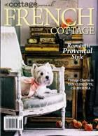 Cottage Journal Magazine Issue 16