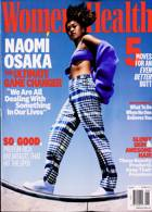 Womens Health Us Magazine Issue 09