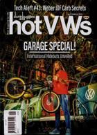 Hot Vw Magazine Issue SEP 21