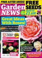 Garden News Magazine Issue 16/10/2021