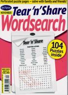 Eclipse Tns Wordsearch Magazine Issue NO 44
