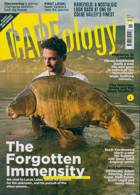 Carpology Magazine Issue NOV 21