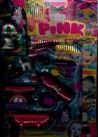 Pink Magazine Issue NO 310