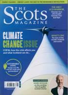 Scots Magazine Issue NOV 21