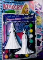 Disney Princess Create Collec Magazine Issue NO 20