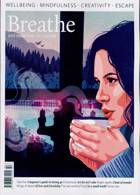 Breathe Magazine Issue NO 42