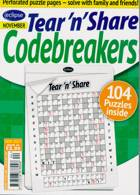 Eclipse Tns Codebreakers Magazine Issue NO 44
