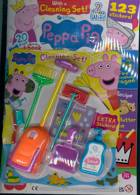 Fun To Learn Peppa Pig Magazine Issue NO 339