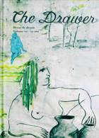 The Drawer Magazine Issue 20