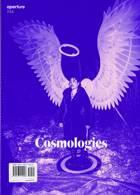 Aperture Magazine Issue 98
