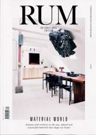 Rum Review Magazine Issue NO 13