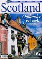 Scotland Magazine Issue NOV-DEC