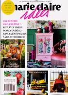 Marie Claire Idees Magazine Issue NO 146