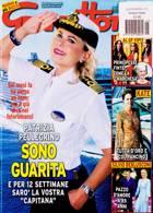 Grand Hotel (Italian) Wky Magazine Issue NO 41