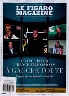Le Figaro Magazine Issue NO 2139