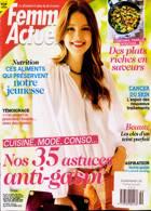 Femme Actuelle Magazine Issue NO 1933