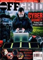 Recoil Presents Magazine Issue 09