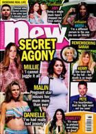 New Magazine Issue NO 947