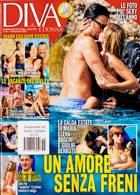 Diva E Donna Magazine Issue 36