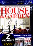 Premium Collection Special Magazine Issue NOV 21