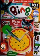 Fun To Learn Bing Magazine Issue NO 17