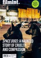 Film International Magazine Issue 95