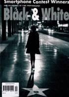 Black & White Magazine Issue DEC 21
