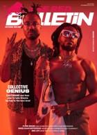 Issue Nov 21
