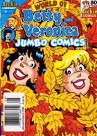 Bv Friends Comic Magazine Issue 08
