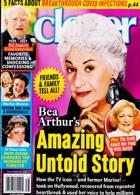 Closer Usa Magazine Issue 38