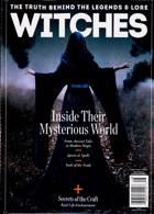 Centennial Entertainment Magazine Issue 48
