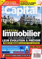 Capital Magazine Issue 60