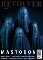 Revolver Worldwide Magazine Issue FALL 2021