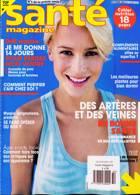 Sante Magazine Issue 50