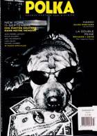 Polka Magazine Issue 54