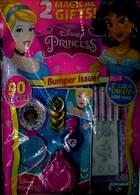 Disney Princess Magazine Issue NO 491