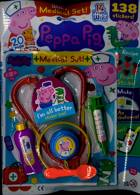 Fun To Learn Peppa Pig Magazine Issue NO 340