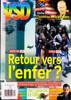 Vsd Magazine Issue 66